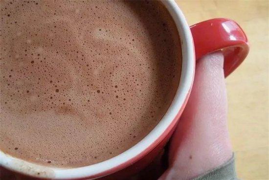 Шоколад Слим