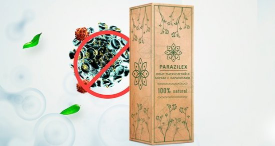 Parazilex