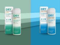 Dry Control