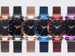 Часы Starry Sky Watch