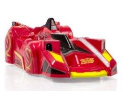 Машинка Zero Gravity Laser Racer