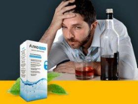 Алконоль для лечения алкоголизма