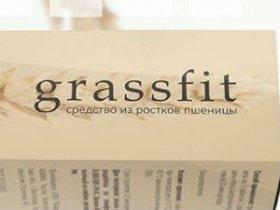 Grassfit
