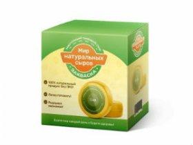 Закваска «Мир натуральных сыров»