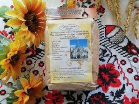 Монастырский чай для поджелудочной железы