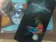 Artrovex