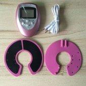 Миостимулятор для груди Bra booster
