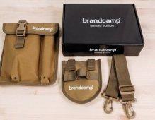 Brandcamp bc m iv