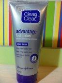 Сlean & Clear Advantage