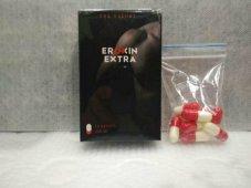 Еroxin Еxtra