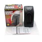 Нandy heater