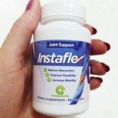 Инстафлекс для суставов