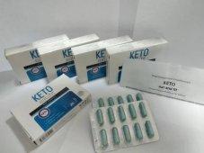 Keto Eat & Fit