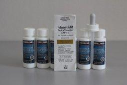 Мinoxidil