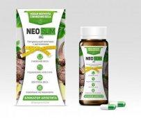 Neo Slim для похудения