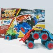 Игрушечная машина Trix Trux