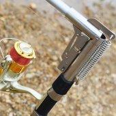 Король рыбалки