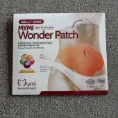 Wonder Patch